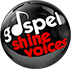 Gospel Shine Voices